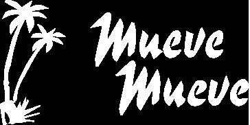 Logo Mueve Mueve