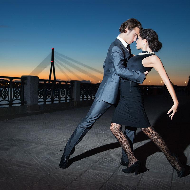 corsi tango argentino brescia